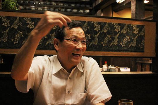 marugo_takeuchi-sama_01.jpg