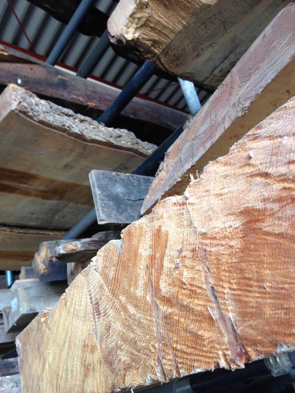 テーブル用材木洋松.jpg