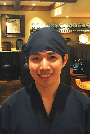Koichi Ishihara