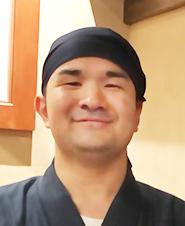 Tsubasa Chaki