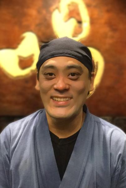 (日本語) 藤井純二